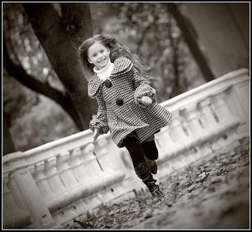 عکس شادی آور